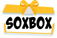 soxbox-logo